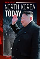 North Korea Today (Special