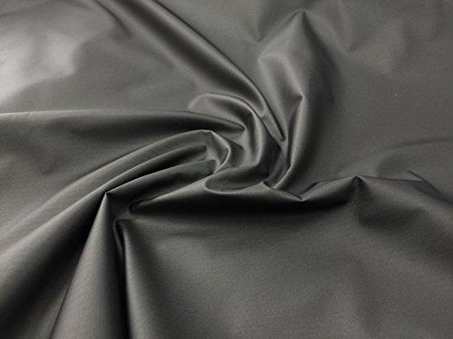 0.5 Stop Fabric Kit - 6