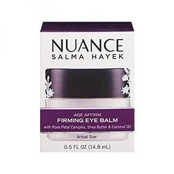 Nuance Salma Hayek Age Affirm Firming Eye Balm