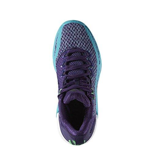 adidas John Kinder Wall Basketballschuh 2 Boost qq4pwdrx