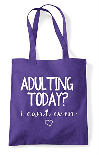 Can I I Can Adulting Today Today I Adulting Today Adulting wqzW7SSI