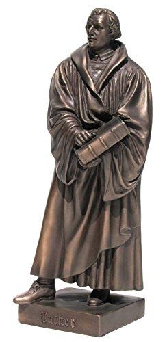 Khaki Army ML001 Martin Luther 1483-1546