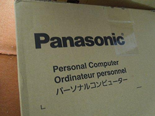 (BAR Code READER/FZ-G1/MK4/4G LTE/core i5/2.4 ghz/ 8gb ram/256gb SSD/WiFi/panasonic toughbook toughpad/)