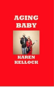 AGING BABY