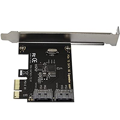 Ubit 1 to 4 PCI-E Riser Extender for Bitcoin\Litecoin\ ETH coin 4 in 1 PCI-E Riser Adapter Board USB3.0 PCI-E Rabbet- Ethereum Mining ETH