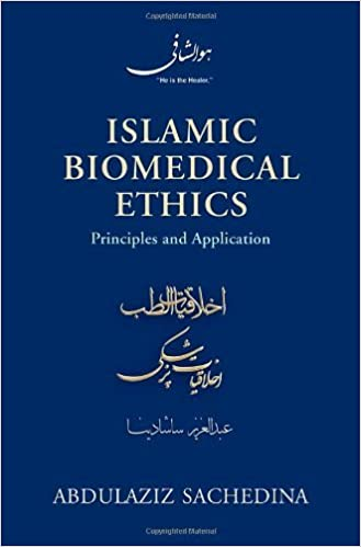 Amazon islamic biomedical ethics principles and application islamic biomedical ethics principles and application 1st edition kindle edition fandeluxe Image collections