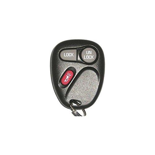 BestKeys 2003-2006 Sierra 1500 2500 3500 Keyless Entry Remote