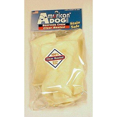 Usa Basted Dog Chips - 9