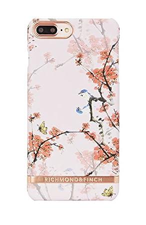 561916a164 【RICHMOND&FINCH】リッチモンド&フィンチ iPhone7 iPhone6/6sケース iphone case スマホケース iphone  カバー