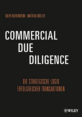 commercial-due-diligence-die-strategische-logik-erfolgreicher-transaktionen