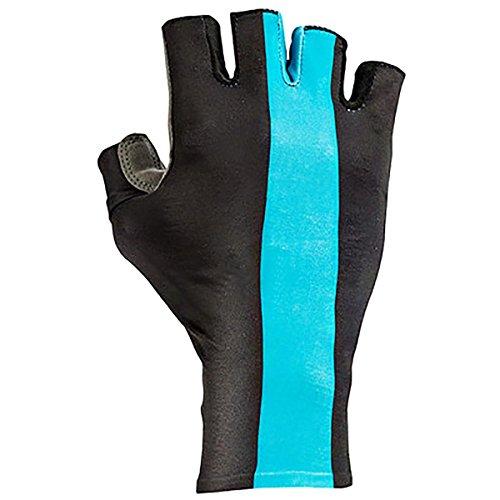 Castelli Team Sky Aero Race Glove - Men's Black, XL