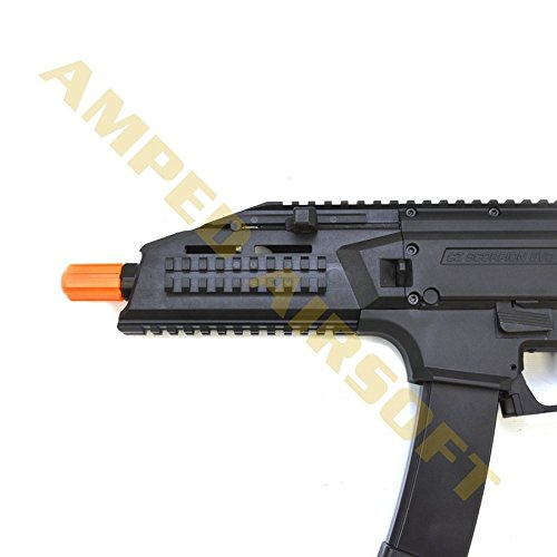 Best Airsoft Guns 2019 | Airsoft Gun Reviews & Buyers Guides