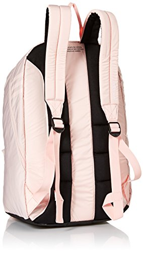 National adidas Pink Backpack Originals Plus Lt 1xPq5TUw
