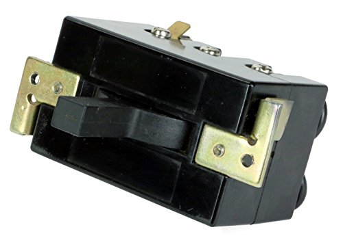 Threader Cross (PT Switch for RIDGID 300 and 535 Pipe Threaders Cross ref Part 44505 and E1417)