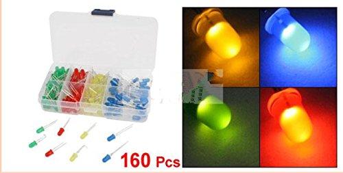 1 2 V Led Light