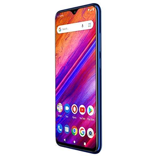 List of the Top 10 blu cell phones unlocked dual sim you can buy in 2020