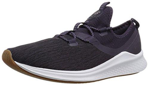Wlazrv1 Balance Donna Elderberry New thistle Sneaker qgR7wnO5