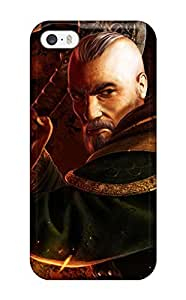 Design High Quality Risen Cover Case With Excellent Style For Iphone 5/5s 3617068K82477930