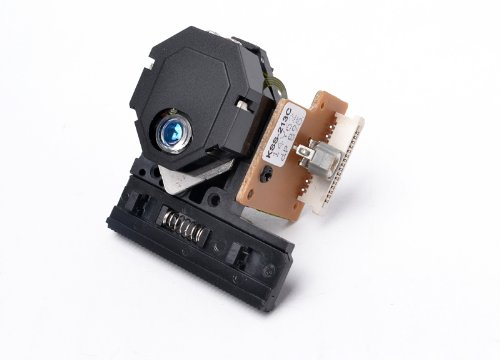 NEW KSS-213C OPTICAL PICK-UP LASER LENS FOR SONY DVD CD with mechanism