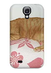 Case Cover Galaxy S4 Protective Case Squishy