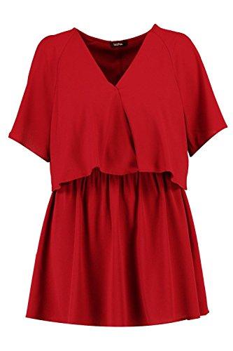 izzy plus size dresses - 3