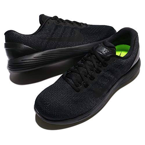 bd2efb2a245 NIKE Lunarglide 9 Mens 904715-007 Size 6 available in Qatar