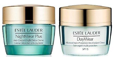 estee-lauder-daywear-nightwear-plus-anti-oxidant-creme-duo-pack-o5-oz-15-ml-x-2