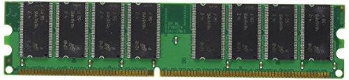 (Patriot Signature Line 1 DDR 333 PC 2700 Memory Module PSD1G333)