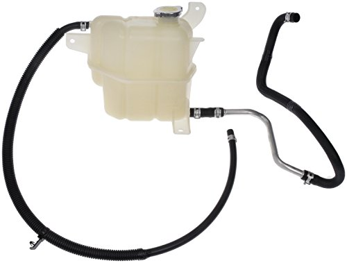 Dorman 603-629 Coolant Reservoir