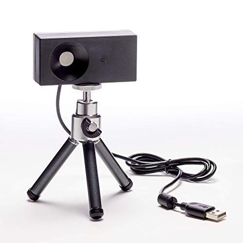 Best Spectrometers