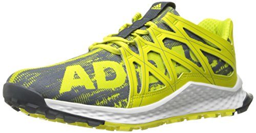 2494040ebce20 Adidas Performance Men s Vigor Bounce M Trail Runner - Import It All