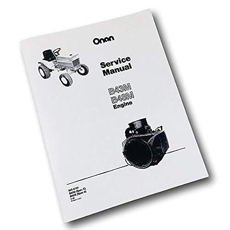 snapper user manuals