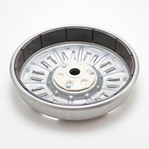 (LG Electronics AHL72914402 Washing Machine Rotor Assembly)