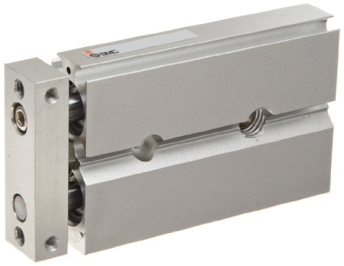 SMC-CXSJ-Series-Aluminum-Air-Cylinder-with-Guide-Rod-Plate-Slide-Bearing-Compact-Switch-Ready-Cushioned