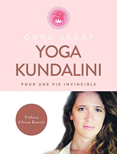 Yoga Kundalini (LOptimiste) (French Edition) - Kindle ...