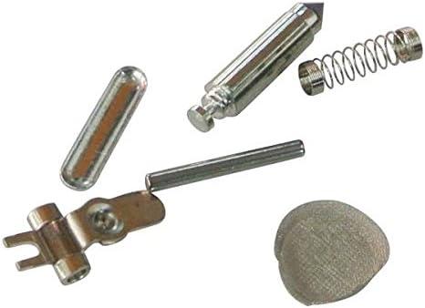 12530013120 Carburetor repair kit For Mantis Tiller Echo GT-251 Zama C1U-K54