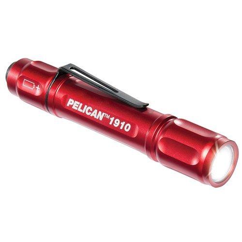 Pelican 1910B Gen 2 Flashlight