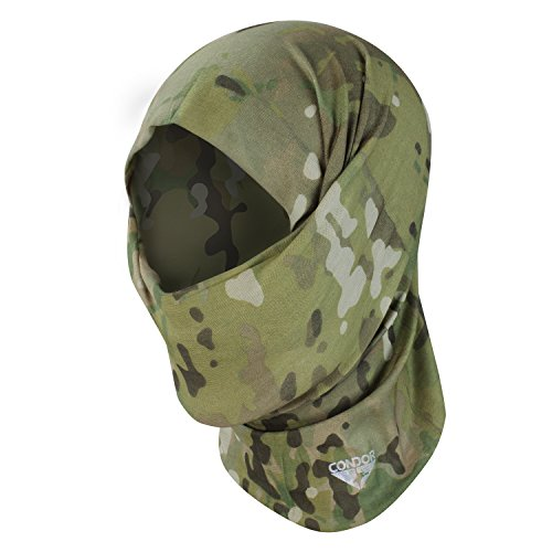 Condor Tactical Multi Wrap Multicam product image