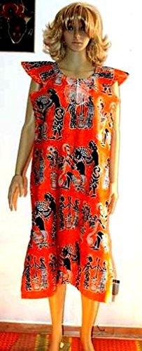 Afrika Art Art Decoration Afrika Art Decoration Afrika nbsp; Decoration Art Afrika nbsp; nbsp; P0n68vPq