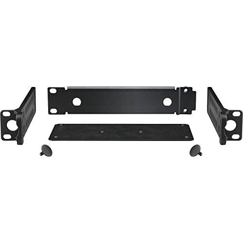 Rackmount Assembly (Sennheiser GA 3 rackmount kit)