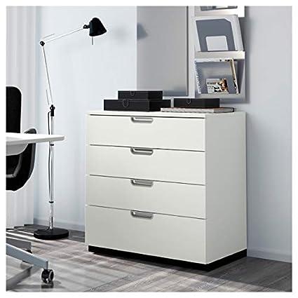IKEA GALANT - unidad de cajón con el almacenamiento de ...