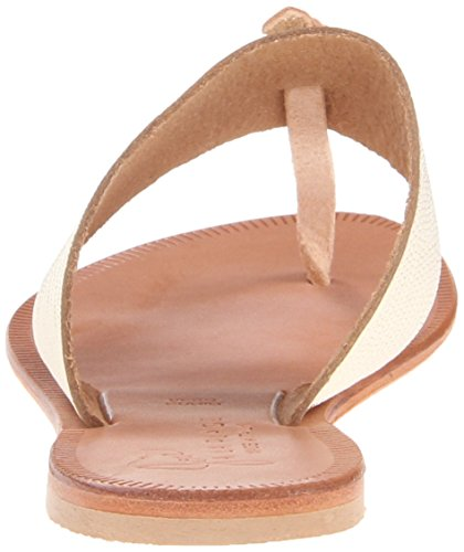 Platinum Sandal Nice Joie Slide Women's pC4qIw0