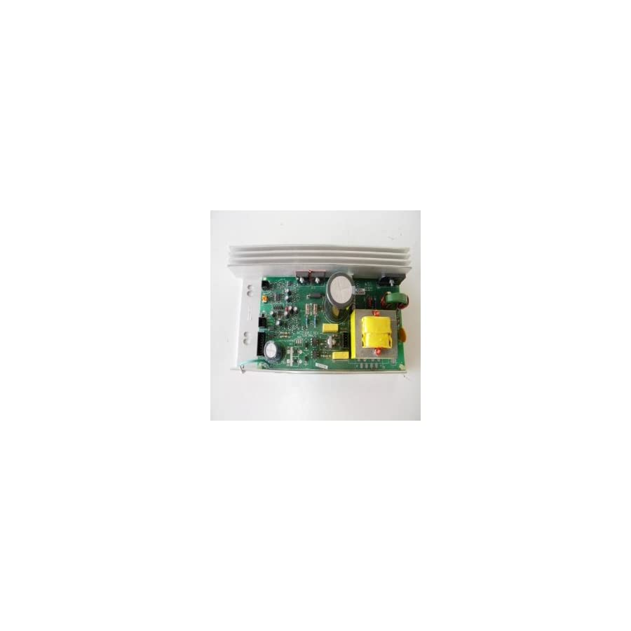Icon Health & Fitness, Inc. Treadmill Motor Controller 226706