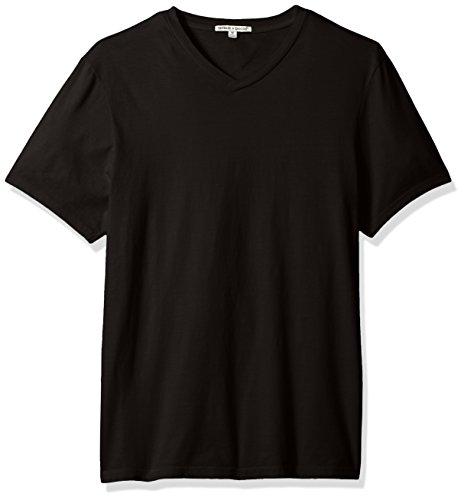 4 Organic Cotton T-Shirts - 9
