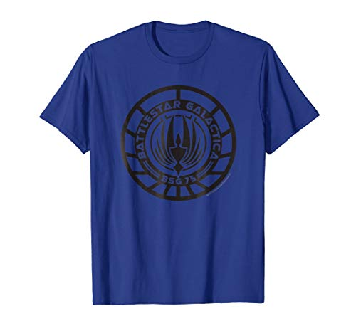 Battlestar Galactica Costumes (Battlestar Galactica BSG 75 Comfortable)