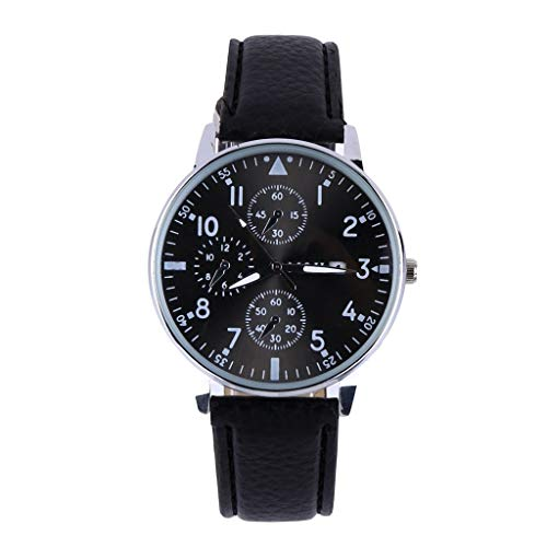 Mp3 Player Quartz Watch - RedBrowm Citizen Watches Men, Luxury Watches Quartz Watch Stainless Steel Dial Casual Bracele Watch