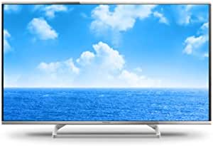 Panasonic TX-48AS640E - Tv Led 48 Tx-48As640E Full Hd 3D, Dlna, Wi-Fi Y Smart Viera: PANASONIC: Amazon.es: Electrónica