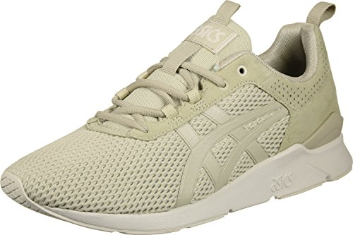 Asics Tiger Gel Lyte Runner Scarpa latte
