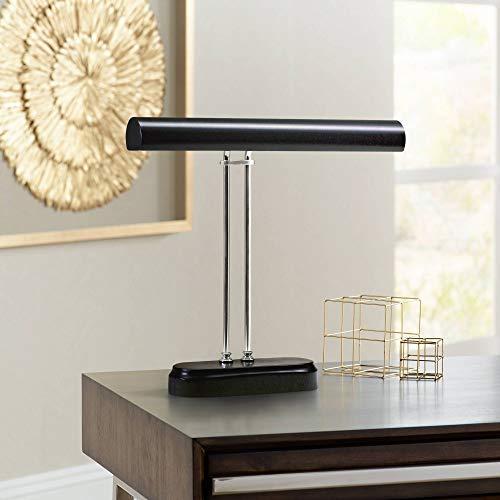 Amazon.com: House of Troy lámpara de piano digital portátil ...
