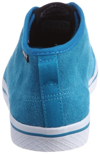 Sharp Originalshoney Blue F11 Azul Adidas sharp Blau Black Zapatillas W Desert 1 Mujer TCCfqwgZ